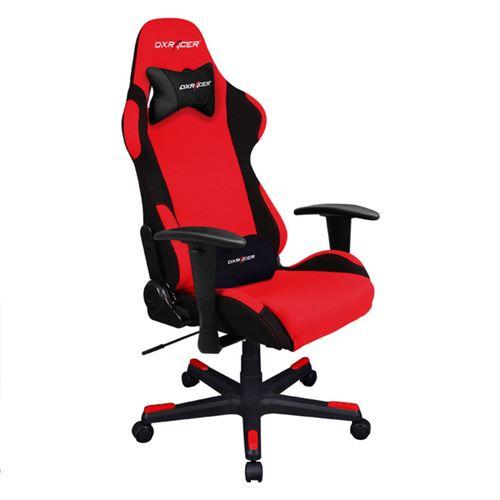 Chaise Gamer Meilleur Qualit